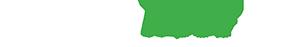 madsentrees-logo